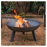 Outdoor Fire Pit 970mm
