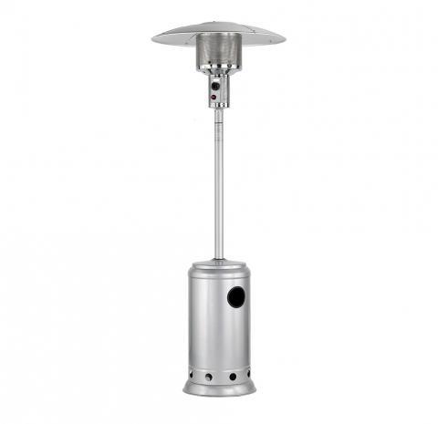 Amazing Patio Heater Accessories Uk Patio Heater Patio Heater 4 Hire