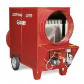 Arcotherm 150 Heater Hire