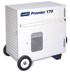 LPG-Marquee-Heater-Hire
