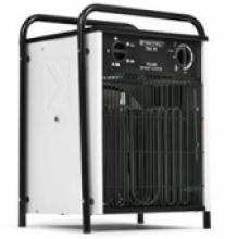 Electric-Heater-Hire