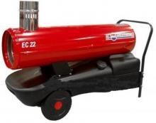Arcotherm EC22 Service or Repair