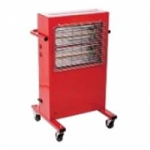 Infrared Halogen heater 3kW Hire